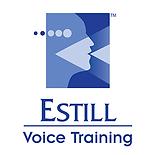 Henrike Jansen logopedie logopedist zang gelderland Ik wil van mijn accent af lax vox lichtenvoorde stem stemtherapie Estill voice CMT