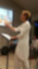 Henrike Jansen logopedie logopedist zang gelderland Ik wil van mijn accent af lax vox lichtenvoorde stem stemtherapie koorcoaching dirigeren koorzang koor koren