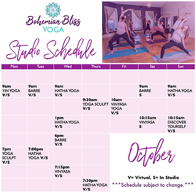 Whitby Studio Schedule OCTOBER 2021 2.png