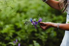 LavenderBlu(5).jpg