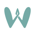 Warrior Yoga Logo.png