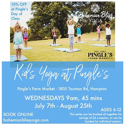Kids Yoga Ad 2021 2.png