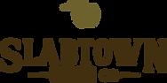 Slabtown Logo.png