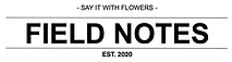 Field Notes Flowers Logo.png