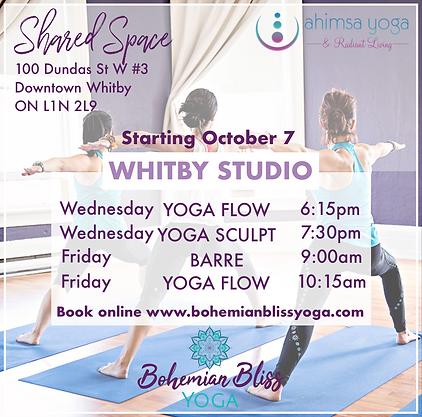 Ahimsa Yoga Shared Space Ad 2.png