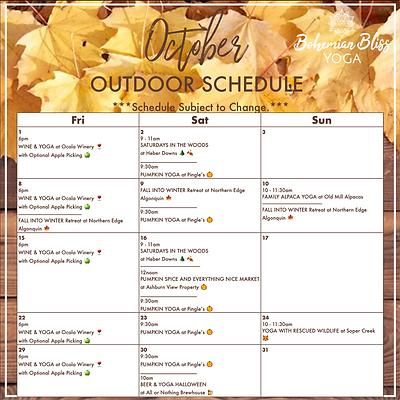 Outdoor Schedule October 2021.png
