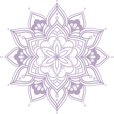 Mandala%20ALL%20White%20NO%20FILL%20_edi
