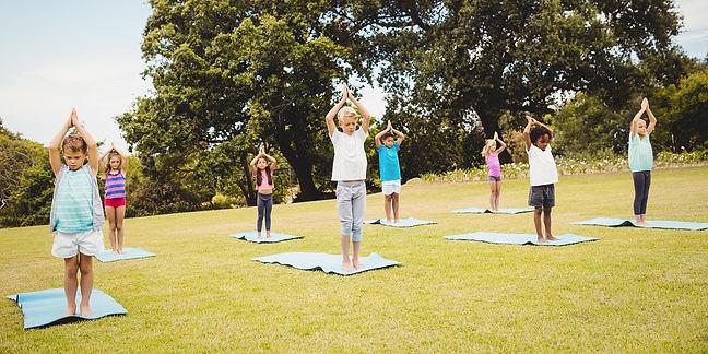 Kids Yoga Photo.jpg
