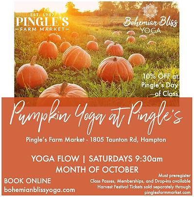 Pumpkin Ad 1.png