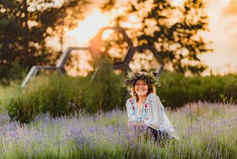 LavenderBlu(13).jpg