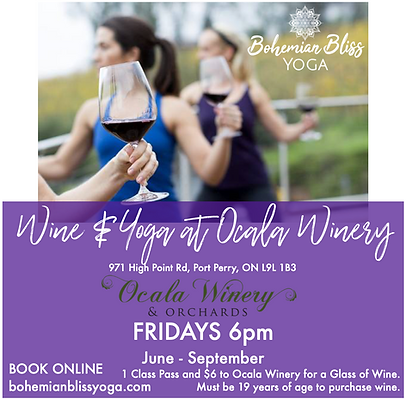 Ocala Winery Ad 2021 2.png