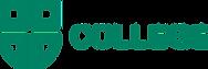 Durham_College_logo.png