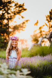 LavenderBlu(14).jpg