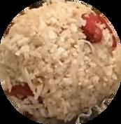 Coconut Goji Berry.PNG