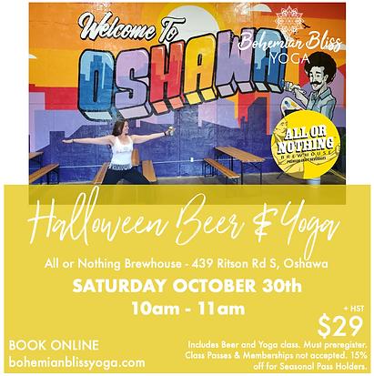 Halloween Beer & Yoga Ad 2021.png