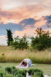 LavenderBlu(18).jpg