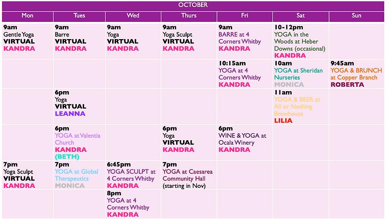 Schedule OCTOBER 2020.png