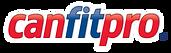 canfitpro.main-500x155.png