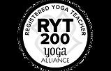 ryt200-350X225.png