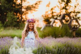 LavenderBlu(12).jpg