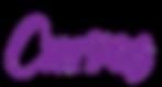 Curves Logo.png