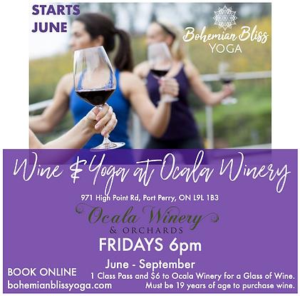 Wine & Yoga Ad 2021 2.png