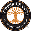 Copper-Branch-Plant-Based-Power-Food.png