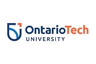 UOIT Logo.png
