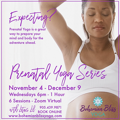 Prenatal Yoga Series Ad - Contact Info.p