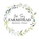 Our Tiny Farmstead Logo.png