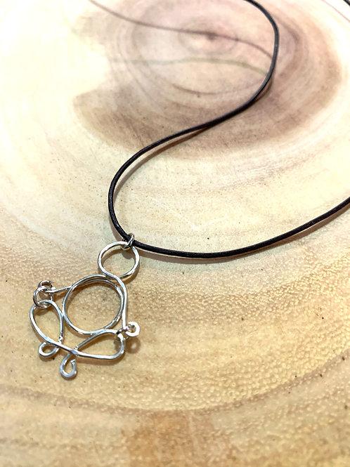 Yogi BBY Necklace