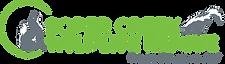 Soper Creek New logo.png