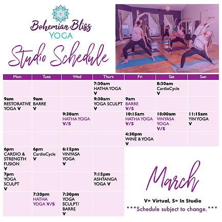 Whitby Studio Schedule March 2.png