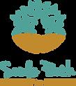 Souls Path Logo 2.png