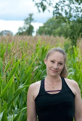 Melissa Photo.jpg