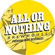 All or Nothing Brewhouse Logo.png