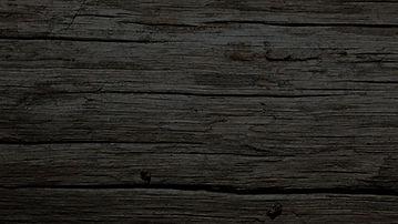 Dark Wood 2.jpg