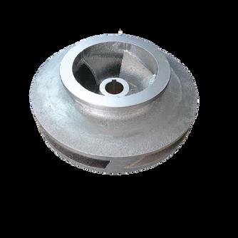 EUB-M 10 ~ 20 HP