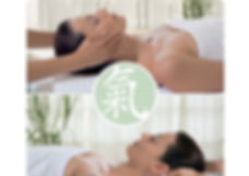 chi-energy-lifting-massage.jpg