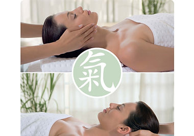 chi-energy-lifting-massage.jpg