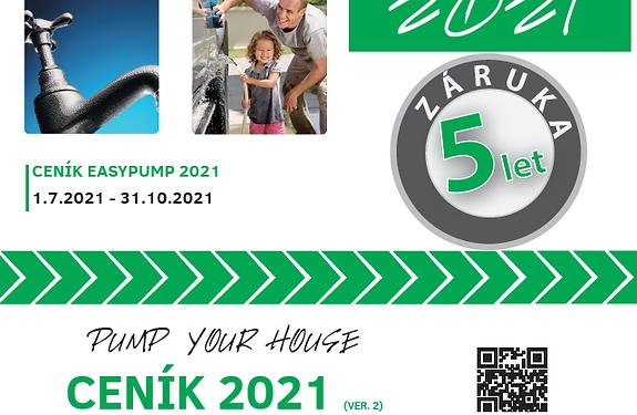 CENIK-07-2021-DOWNLOAD.png