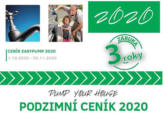PODZIMNI-CENIK-2020-IMG.png