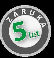 ZARUKA-5let-TMAVA.png