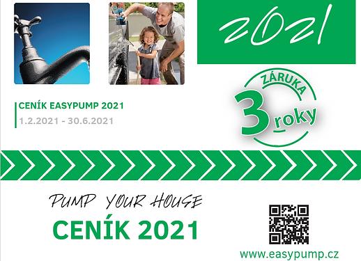 cenik-2021-download-img.png