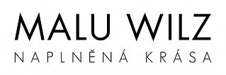 malu-wilz-logo.jpg