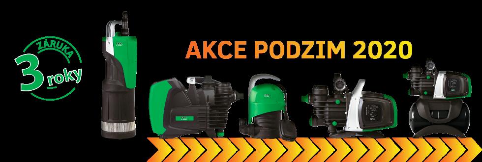 PODZIMNI-AKCE-2020-BANNER-930X330.png