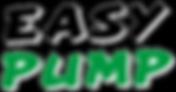 EASYPUMP, čerpadla, vodárny, elektronika