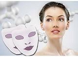 Beauty_Flash_Mask-300x220.jpg