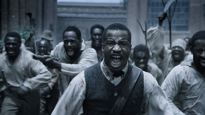 TOvoice, Birth of a Nation