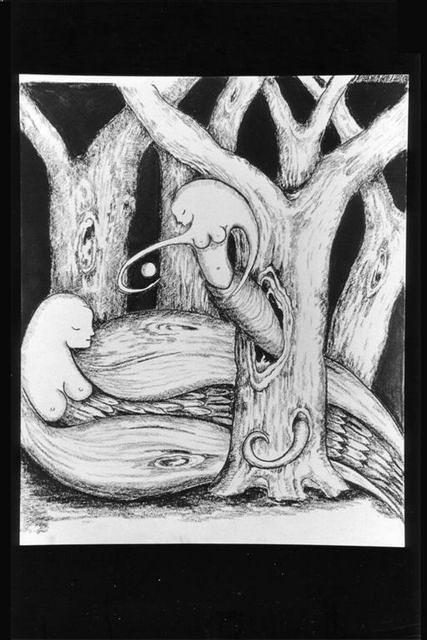 drawings 4